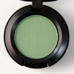 MAC Guacamole Eyeshadow