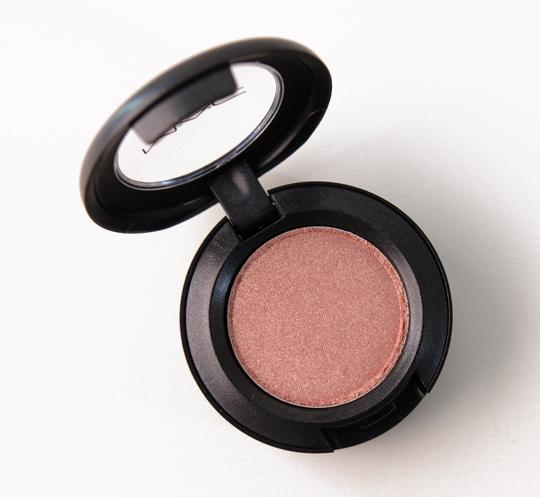 MAC Jete Eyeshadow