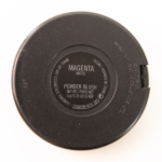 MAC Magenta Powder Blush