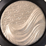 MAC Modern Pewter Extra Dimension Eyeshadow