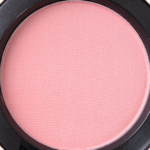 MAC Pink Tea Powder Blush