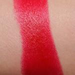 Maybelline Very Cherry ColorSensational Lipcolor