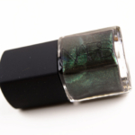 NARS Night Porter Nail Polish