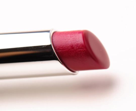 Revlon Raspberry Pie Colorburst Lip Butter