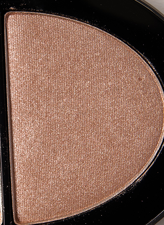 Tarina Tarantino Jasper/Agate Eye Dream Highlight Duo