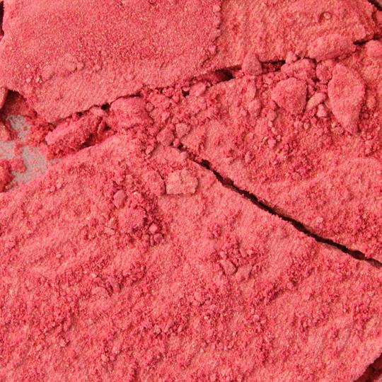 Tarte Glisten Amazonian 12-Hour Clay Blush