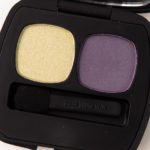 bareMinerals The Alter Ego READY Eyeshadow Duo