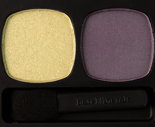 bareMinerals bareMinerals The Alter Ego Eyeshadow Duo