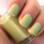 Essie Navigate Her Nail Lacquer