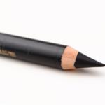 Estee Lauder Dramatic Black Pure Color Intense Kajal Eye Crayon