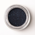 Giorgio Armani #20 Eyes to Kill Intense Waterproof Eyeshadow