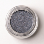 Giorgio Armani #21 Eyes to Kill Intense Waterproof Eyeshadow