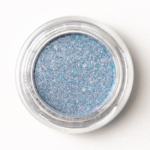 Giorgio Armani #22 Eyes to Kill Intense Waterproof Eyeshadow