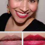Guerlain Guet-Apens Rouge Automatique Lip Color