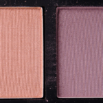 NARS Charade Duo Eyeshadow