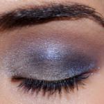 NARS Marie-Galante Duo Eyeshadow