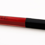 NARS Norma Larger Than Life Lip Gloss