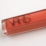 NARS Odalisque Larger Than Life Lip Gloss