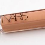 NARS Spring Break Larger Than Life Lip Gloss