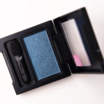 Revlon Neptune Star Diamond Lust Eyeshadow