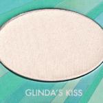 Tarina Tarantino Glinda\'s Kiss Eyeshadow