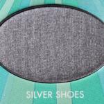 Tarina Tarantino Silver Shoes Eyeshadow