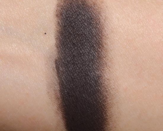 Tarina Tarantino Emerald Pretty Eyeshadow Palette