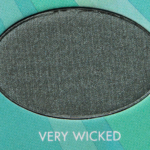 Tarina Tarantino Very Wicked Eyeshadow