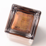 Tom Ford Beauty Burnt Topaz Nail Lacquer