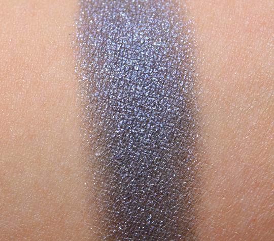 Tom Ford Cobalt Rush Eye Color Quad