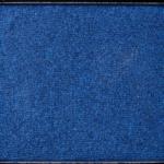 Tom Ford Beauty Cobalt Rush #3 Eye Color