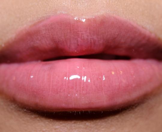 Tom Ford Sugar Pink Ultra Shine Lipgloss