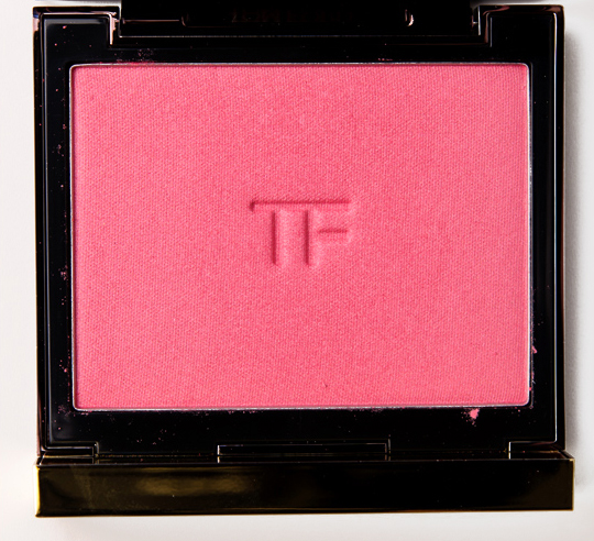 Tom Ford Wicked Cheek Color