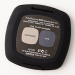 bareMinerals The Cliff Hanger READY Eyeshadow Duo