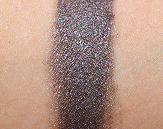bareMinerals The Cliff Hanger Eyeshadow Duo