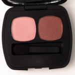 bareMinerals The 15 Minutes READY Eyeshadow Duo