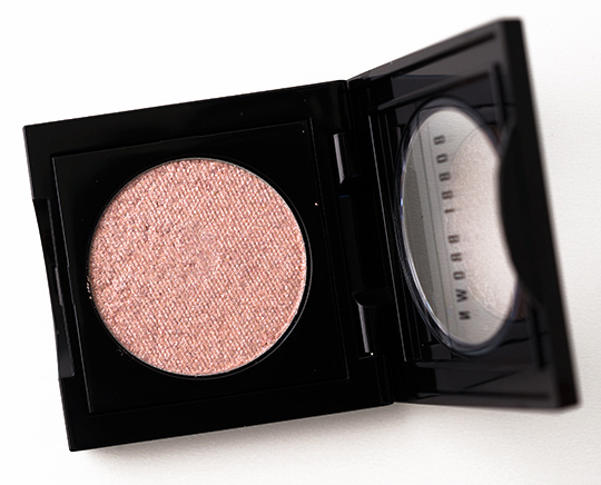 Bobbi Brown Ballet Sparkle Eyeshadow