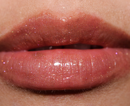 Bobbi Brown Beach High Shimmer Lipgloss