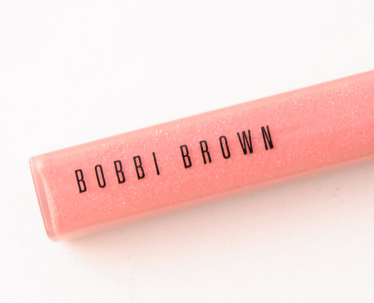 Bobbi Brown Bellini High Shimmer Lip Gloss