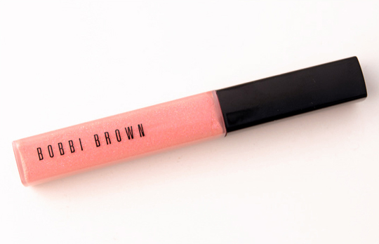 Bobbi Brown Bellini High Shimmer Lipgloss