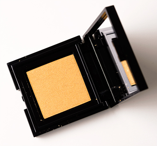 Bobbi Brown Gold Shimmer Cheek Glow