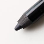Bobbi Brown Smoke Long-Wear Eye Pencil