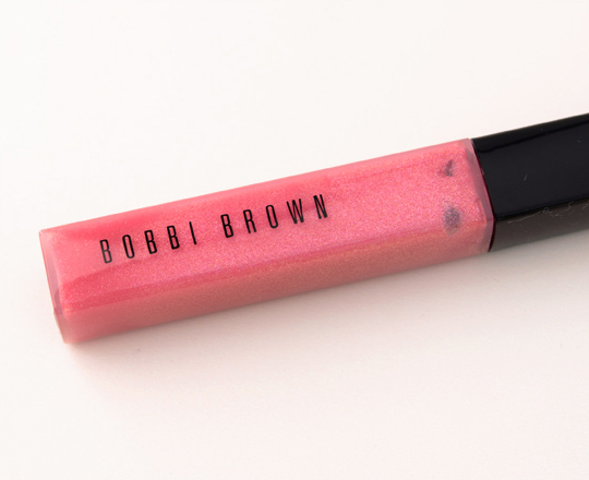 Bobbi Brown Pastel High Shimmer Lipgloss