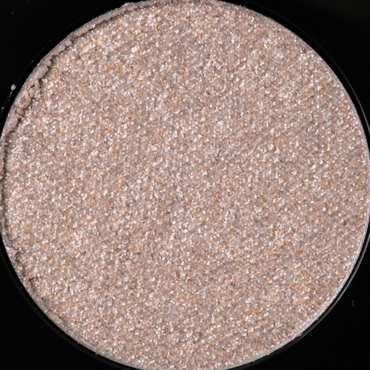 Bobbi Brown Silver Moon Sparkle Eyeshadow