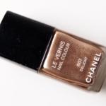 Chanel Delight Le Vernis Nail Colour