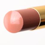 Chanel Empreinte Rouge Coco Shine Hydrating Sheer Lipshine
