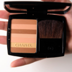 Chanel Sable Beige Soleil Tan de Chanel Luminous Bronzing Powder