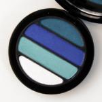 Giorgio Armani Ecailles Black Pearl Eyeshadow Palette