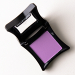 Illamasqua Can Can Powder Eyeshadow