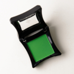 Illamasqua Fledgling Powder Eyeshadow